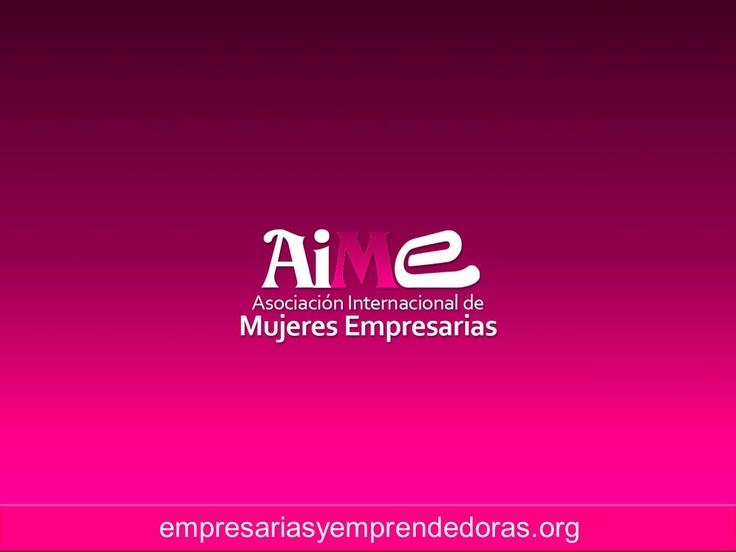 Descarga Ahora la Clase Gratis, Como eliminar el miedo en 4 pasos para crear la vida de tus sueños: www.empresariasyemprendedoras.org