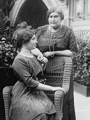 Helen Keller and Anne Sullivan | Anne Sullivan Macy, Helen Keller's teacher and friend, died in 1936 at ...