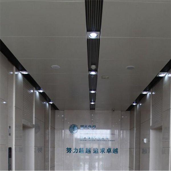Aluminium False Ceiling Suppliers In Myanmar Fonnov Pvc Ceiling Panels Pvc Ceiling Ceiling Panels