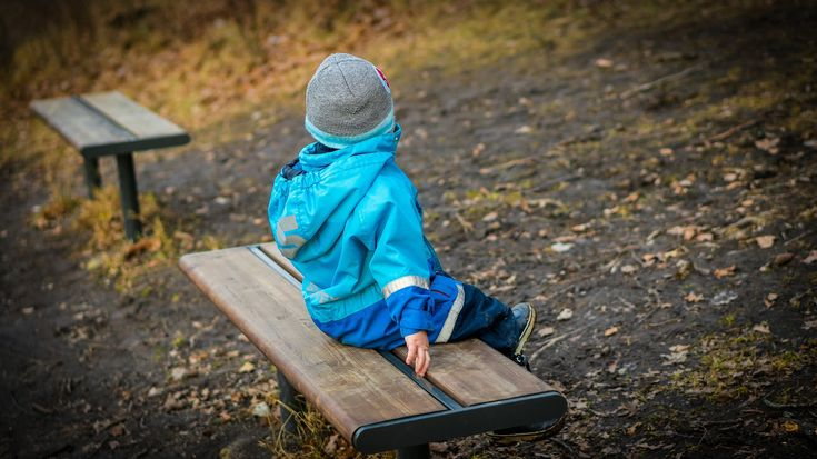 5 Time-Out Alternatives - Best Apps For Kids
