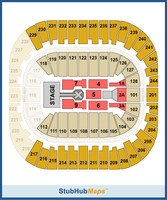 Selling 2 #Coldplay concert tickets for 8/4 @ Izod Center, GREAT SEATS. Looking for $500 each or make an offer! #music