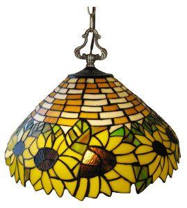 Sunflower Kitchen And Home Decor Ideas Modern Kitchen Decor Ideas For Details Visit Http