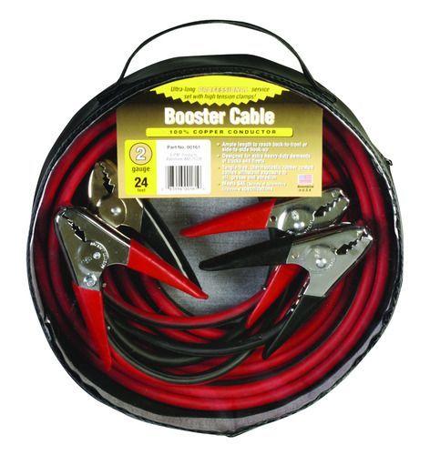 Nama : Kabel Jumper / Cable Booster 300A OPT-74401 Merk : OPT Tipe : 300A Status : Siap Berat Kirim : 3 kg  alat ini berguna untuk menyalurkan energi aki yang masih hidup ke aki yang sudah mati agar aki yang sudah mati bisa hidup kembali.