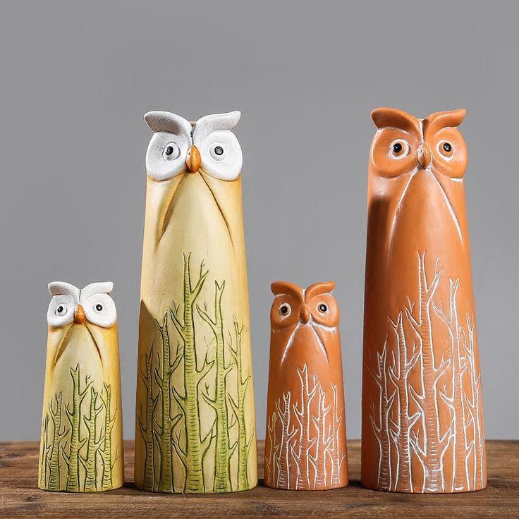 M s de 25 ideas incre bles sobre articulos de oficina en for Ceramica exterior barata