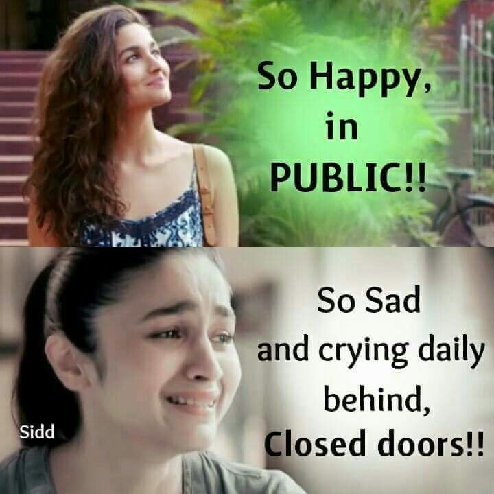 55 best images about dialogues bollywood on pinterest