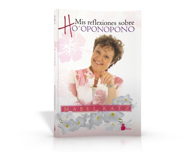 Elmélkedéseim a Ho'oponoponoról  Márkészül a magyar fordítás.   Kövesd a weboldalunkat  www.HooponoponoWay.hu és  Facebook oldalunkat  https://www.facebook.com/HooponoponowayMagyarorszag?ref=hl Íg elsként értesülhtsz a megjelenésről és a könyvbemutató rendezvényről