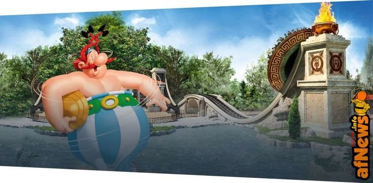 Imagiland: il parco di divertimenti del mondo del fumetto! - http://www.afnews.info/wordpress/2016/09/19/imagiland-il-parco-di-divertimenti-del-mondo-del-fumetto/