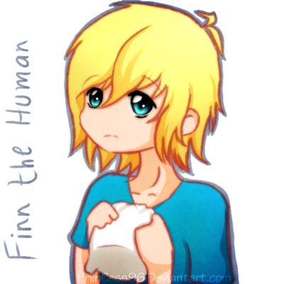 _finn__by_priincess96-d69bu2o.png (400×400)