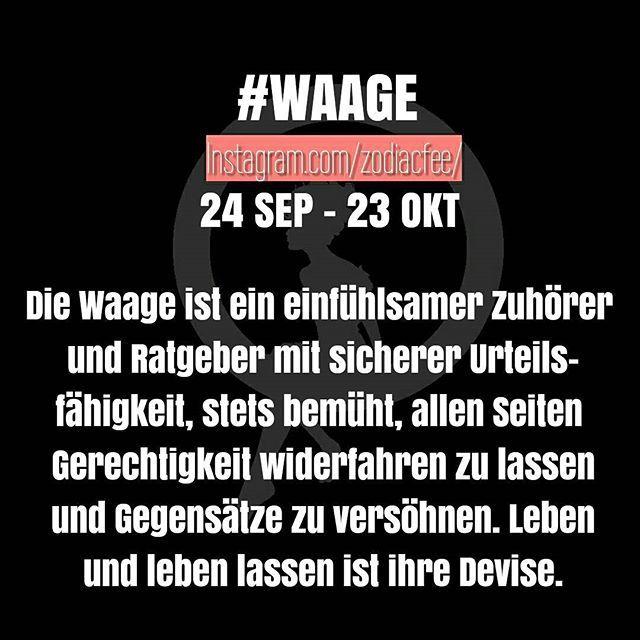 Die wahren Superhelden ;)   #Waage #geburtstag #sternzeichen #horoskop #german #zodiac #tierkreiszeichen #sprüche #zitate