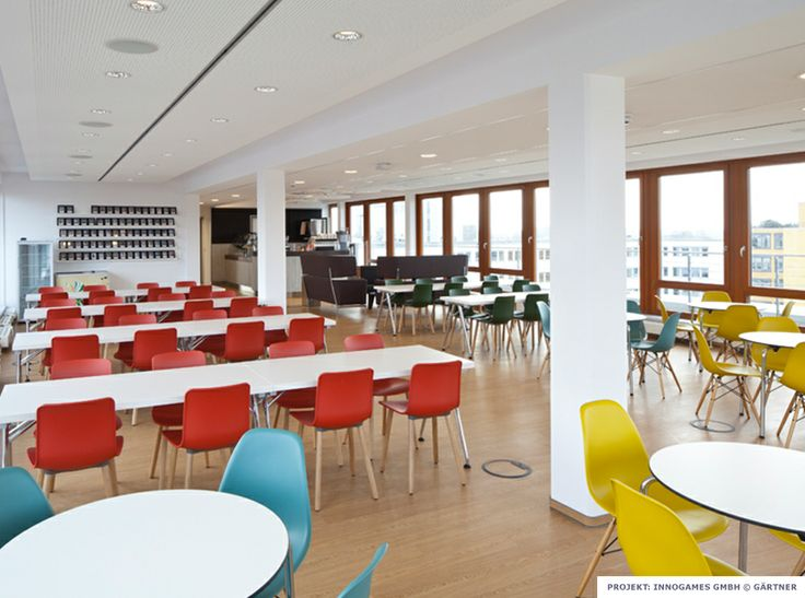 146 best projekte arbeiten images on pinterest meeting rooms saarinen table and desks. Black Bedroom Furniture Sets. Home Design Ideas