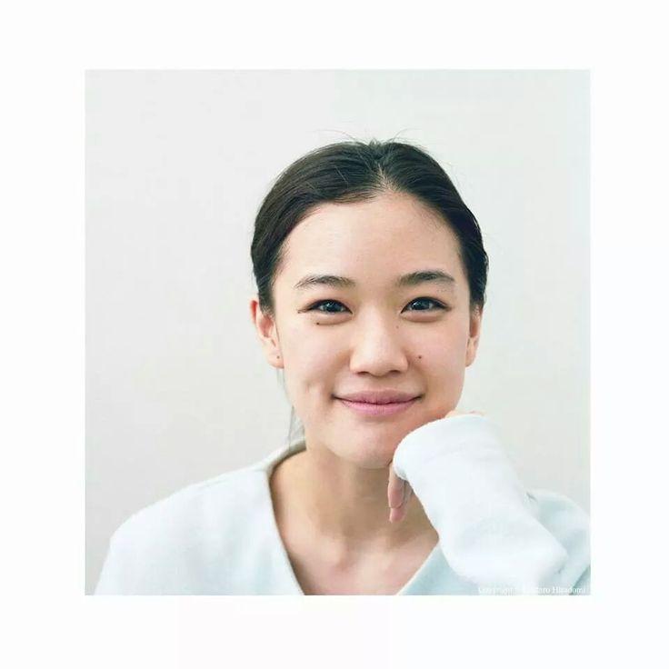 http://aoiyu.tumblr.com/image/91992499440