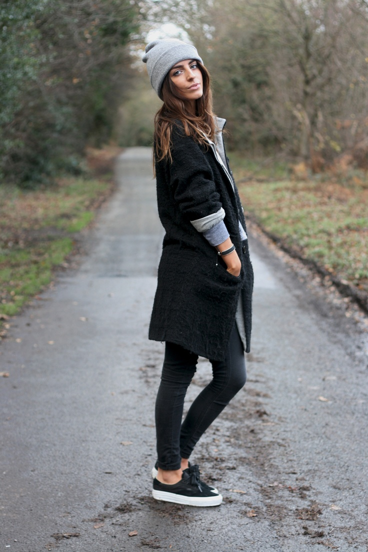 India Rose: http://blog.giglio.com/en/meet-the-fashion-bloggers-india-rose/