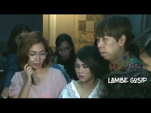 Kuasa Hukum Evelyn Tantang AMING Buktikan Adanya KDRT