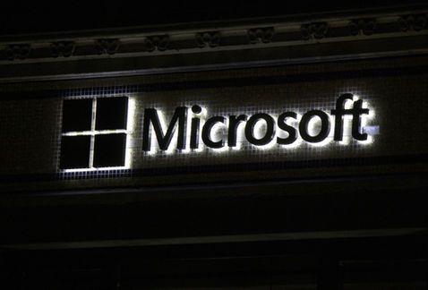 Microsoft Detecta Falla De Seguridad En Internet Explorer