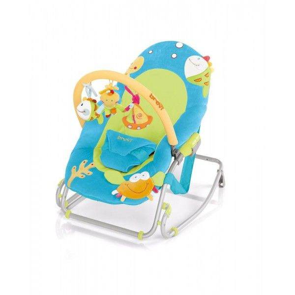 Balansoar Swing n Sleep http://www.babyplus.ro/camera-copilului/balansoare/balansoar-swing-n-sleep--brevi/