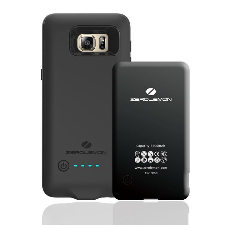 . Samsung Galaxy S6 Edge Plus 3,500mAh Battery Pack. $135 Plus free postage within Australia. . Battery Packs for your mobile zerolemonaustralia.com/?utm_content=buffer9e112&utm_medium=social&utm_source=pinterest.com&utm_campaign=buffer . Follow us on Instagram  @zerolemonaustralia .  Follow us on Facebook  @zerolemonaustralia  Follow us on Twitter  @zerolemonaus  #fashionblogger #beauty #blogger #trending #beautyblogger #iphone #zerolemon #zerolemonaustralia #samsung #vlogger #bbloggersau…