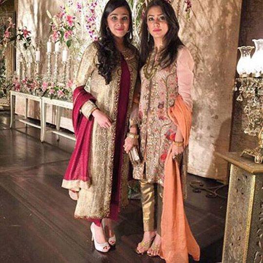 sania_maskatiya_wedding_jan_2015_014