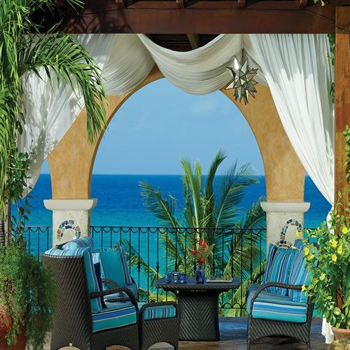 Little Arches Boutique Hotel Barbados Is Nestled On A South Coast Hideaway Bay And