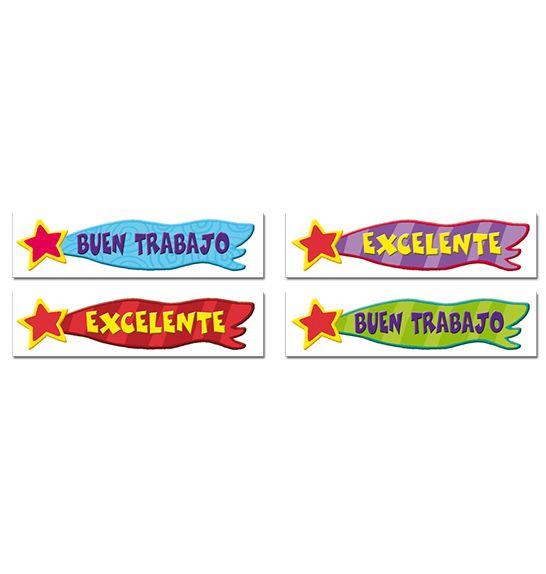 Sticker Estrella Fugaz -> http://www.masterwise.cl/productos/36-reforzamiento-positivo/1875-sticker-estrella-fugaz