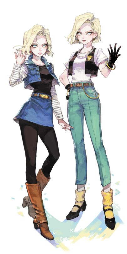 Character Design Dragon Ball Z : Best images about dragon ball z on pinterest