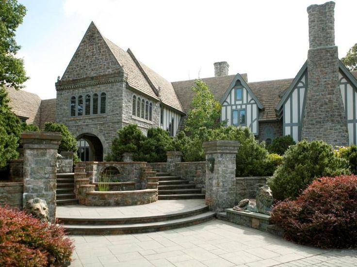 97 best tudor style homes images on pinterest   tudor style, tudor