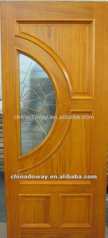 India latest wooden main door design H W Tmm  2030 860 The 25  best Wooden main door design ideas on Pinterest   Wooden  . Home Main Door Design Photos. Home Design Ideas