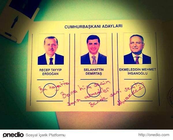 http://www.teknotag.net/cumhurbaskani-secimi-capsleri/ Cumhurbaşkanı Seçimi Capsleri #teknotag teknotag.net