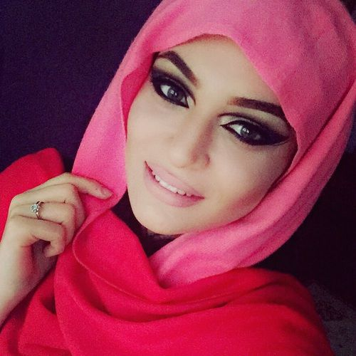 middle eastern single women in alaska Is dubai the best place for women in the middle  world of women trying to grow businesses in the region and the middle eastern women who have found .
