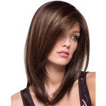 Market hair Extension is the place where you can get the Curly Hair Extensions you are looking for.