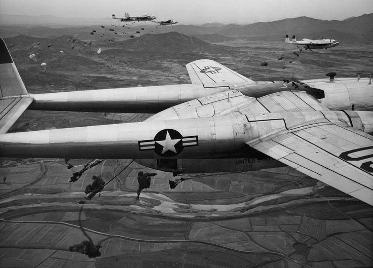 canada air pilot general pdf