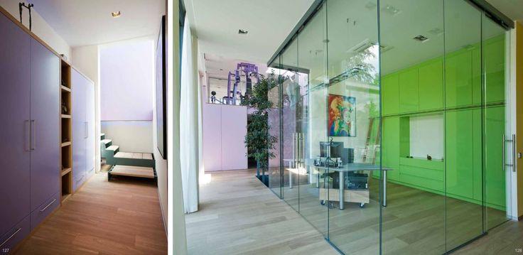 Interieur - The Living Kitchen by Paul van de Kooi