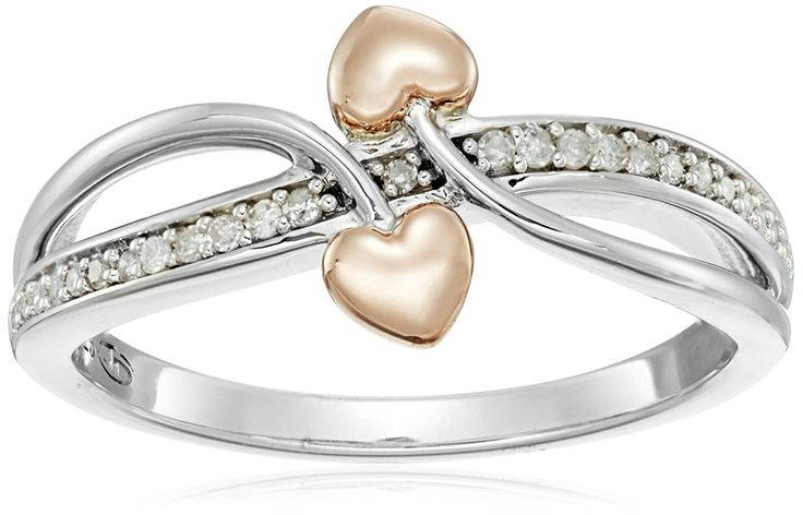 explore promise rings