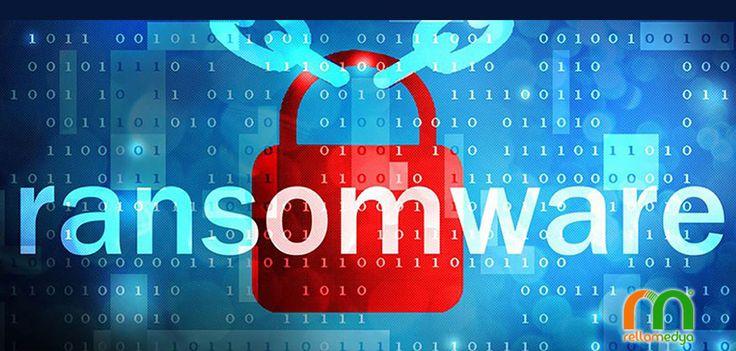 Milyonları tehdit eden fidye yazılımını durdurmanın yolu bulundu Devamı; http://www.rellablog.com/milyonlari-tehdit-eden-fidye-yazilimini-durdurmanin-yolu-bulundu/ #Rellamedya #Teknoloji #WannaCry