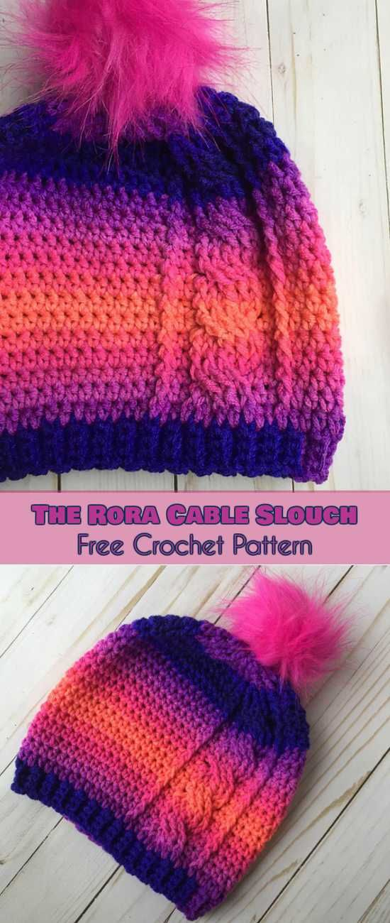 721 best crochet images on Pinterest | Crochet patterns, Crochet ...
