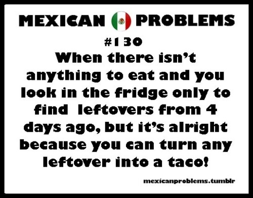 things to know when dating a mexican girl Dating a mexican guy 7 things i learned from dating a how to keep a  even  though your mexican mexican boyfriend meme man knows english dating a  mexican guy  as a canadian woman who married a mexican man and stayed in  mexico.