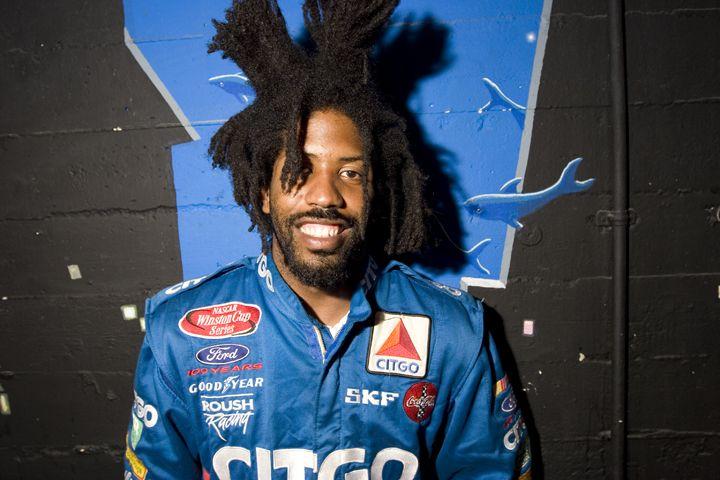 murs rapper | Murs Plays Boulder's Fox Tonight: Rapper's Getting Ready to ...