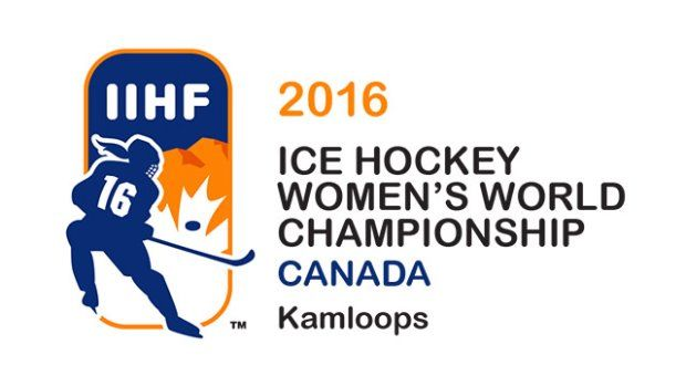 Looking forward to this tournament! Go Canada!