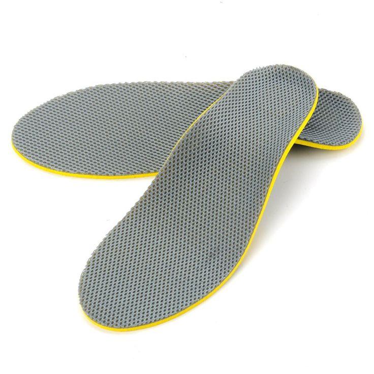 Les 25 meilleures id es de la cat gorie chaussures orthop diques sur pinteres - Meilleures ventes sur internet ...