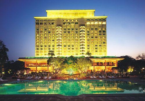 http://www.hotels.spotbuz.com/hotel/retaj-al-rayyan/