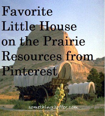130 best little house prairie primer images on pinterest little 10 favorite little house resources from pinterest fandeluxe Choice Image