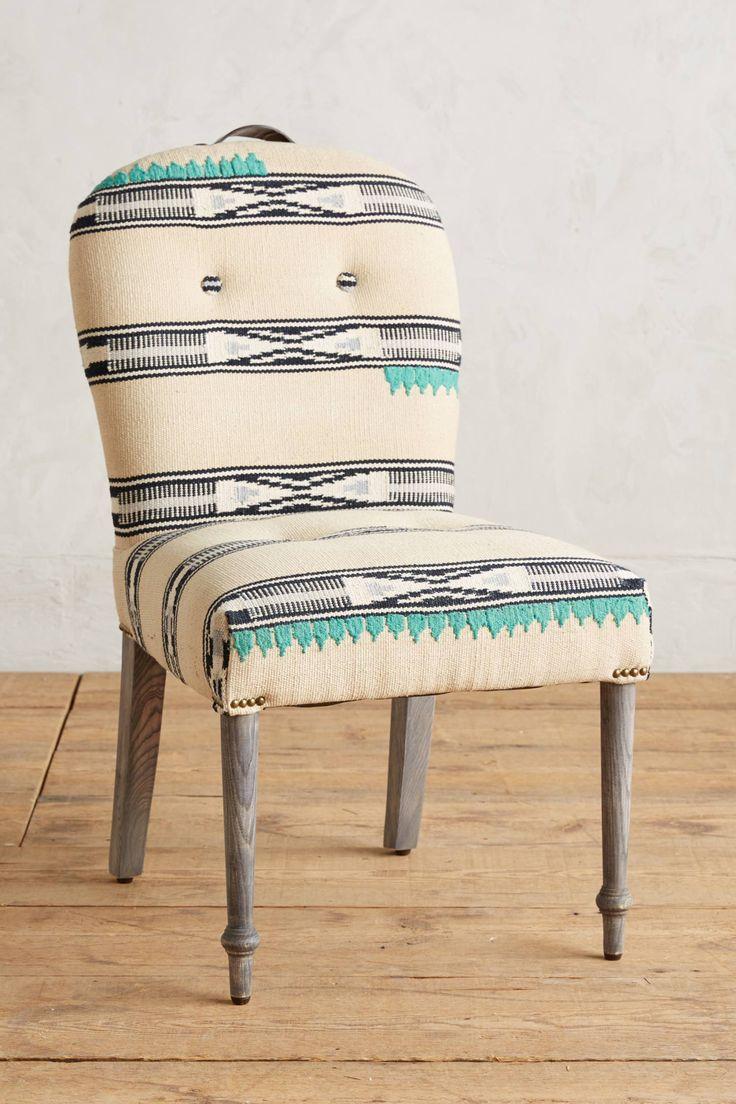 Folkthread Chair Take A Seat Pinterest