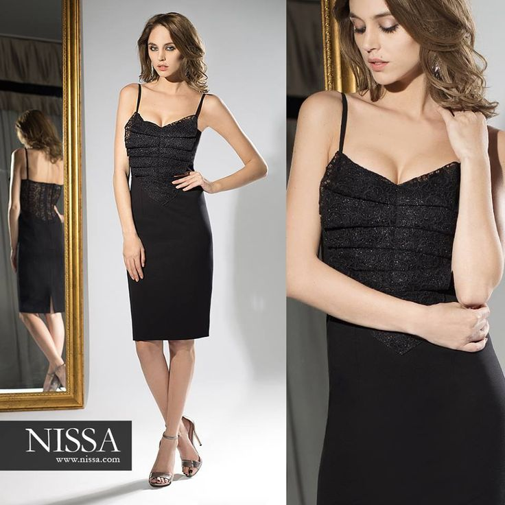 www.nissa.com  #nissa #revelion #newyearseve #tinuta #look #outfit #dress #eveningdress #purple #mov #evening #style #stylish #fashion #fashionista