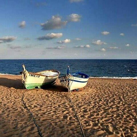#summer #sea #lov