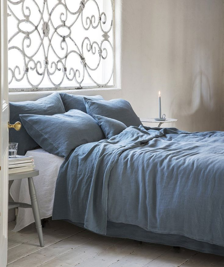 6 best places to buy pure linen