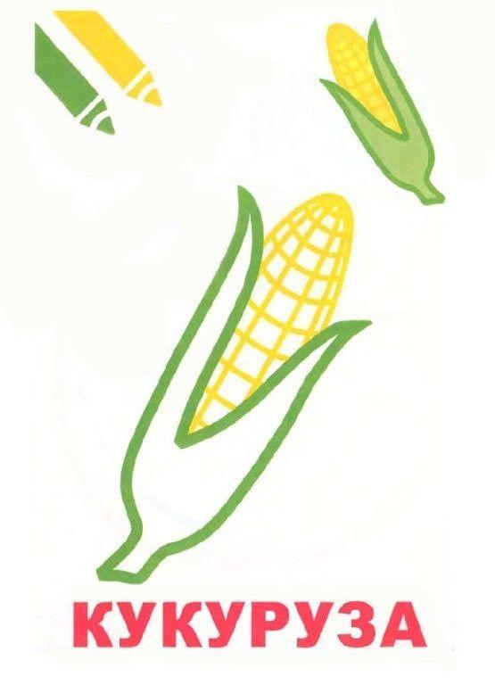 "Развивающее занятие ""РАСКРАСКА - ОВОЩИ"" | Раскраски, Овощи ..."