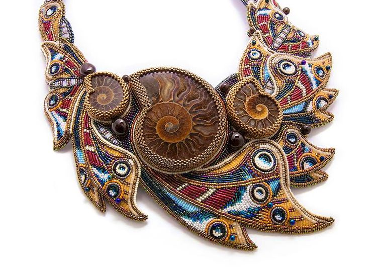 Best jewelry images on pinterest beaded purses