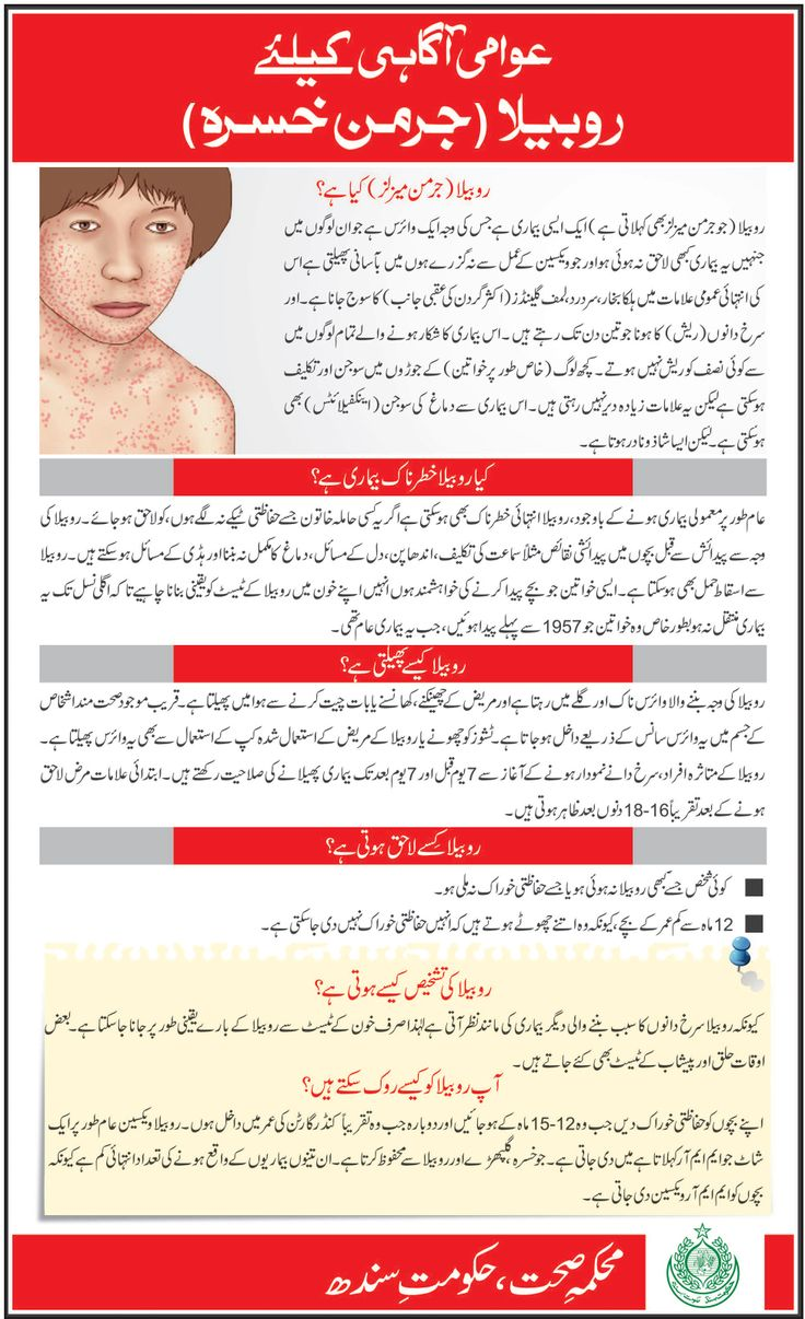 Melasma Pregnancy Mask Treatment ** Please continue read.
