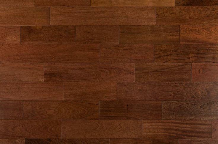 12 Best Brazilian Cherry And Santos Mahogany Floors Images On Pinterest Cherry Wood Floors