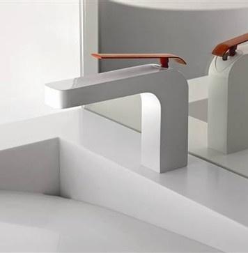 Bathroom Fixtures Dallas 54 best lifeedited: bathroom faucets images on pinterest