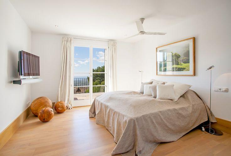 ¡Una habitación adicional en su hogar! - Engel & Völkers